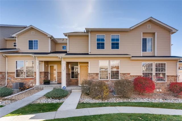 188 Blue Bonnet Drive, Brighton, CO 80601 (#3432924) :: The DeGrood Team