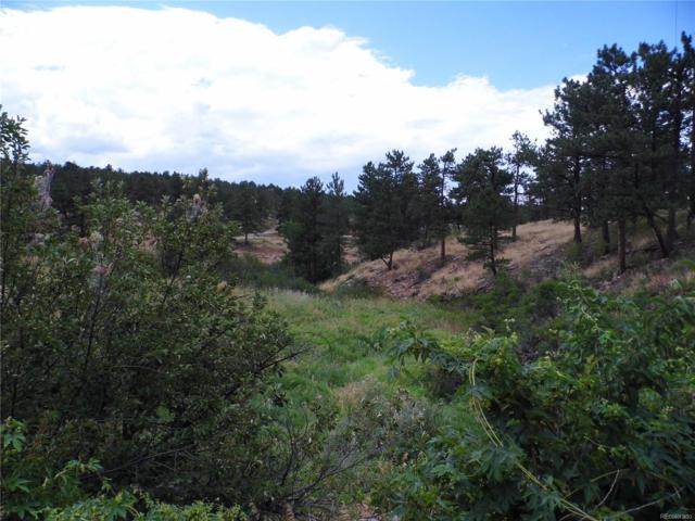 9109 Four Wheel Drive, Loveland, CO 80537 (#3433586) :: The Peak Properties Group