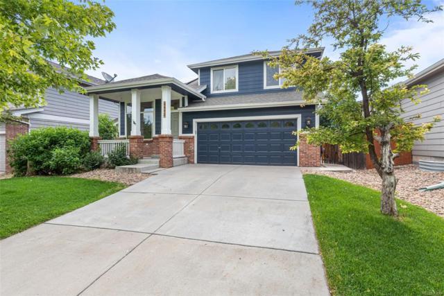 9972 Joplin Street, Commerce City, CO 80022 (MLS #3433600) :: 8z Real Estate