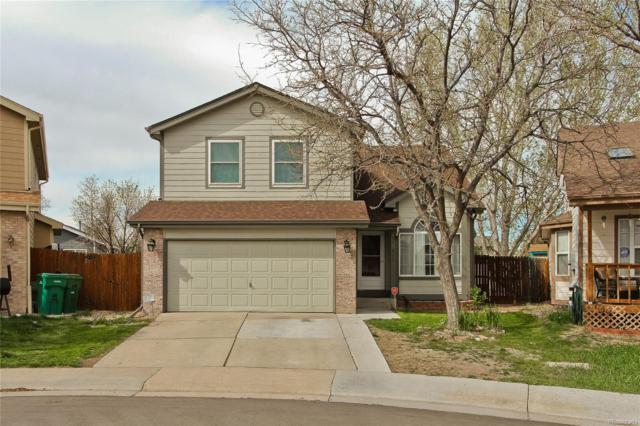 12068 Ivy Circle, Brighton, CO 80602 (#3434496) :: The Healey Group