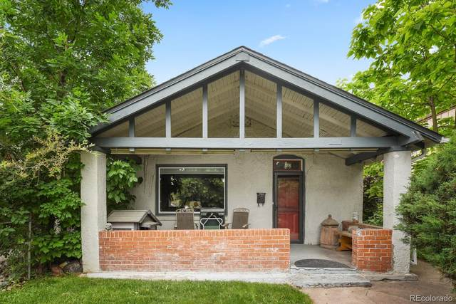 328 Fox Street, Denver, CO 80223 (#3434680) :: Finch & Gable Real Estate Co.