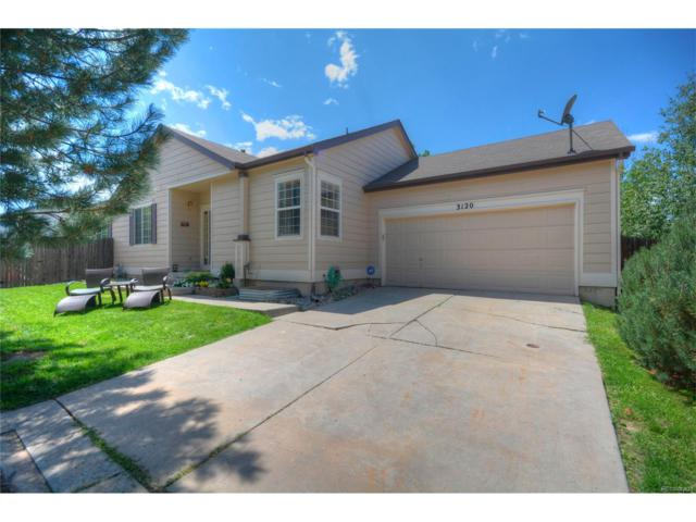 3120 River Valley View, Colorado Springs, CO 80922 (#3435293) :: The Peak Properties Group