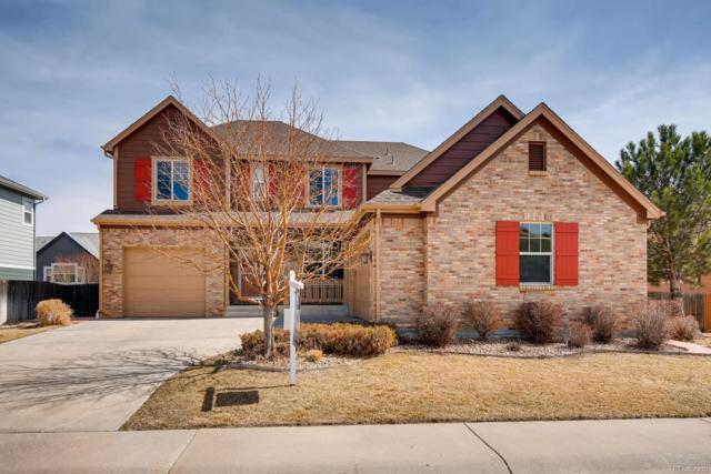 13970 Dexter Street, Thornton, CO 80602 (#3435431) :: My Home Team