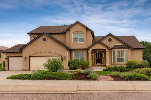 4555 Seton Hall Road, Colorado Springs, CO 80918 (#3436059) :: Bring Home Denver