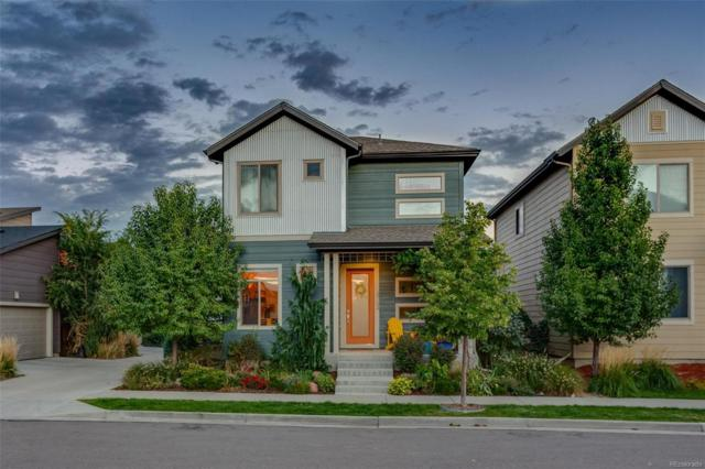 6762 Alan Drive, Denver, CO 80221 (#3436475) :: Relevate | Denver