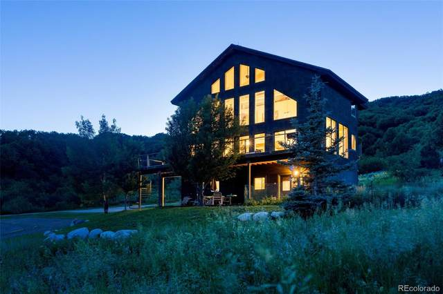 41255 Bordeaux Drive, Steamboat Springs, CO 80487 (#3437196) :: The Harling Team @ HomeSmart