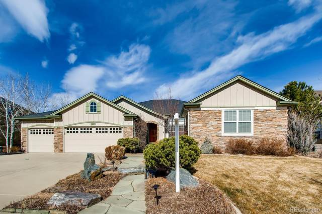 1641 Harris Court, Erie, CO 80516 (#3437395) :: HergGroup Denver