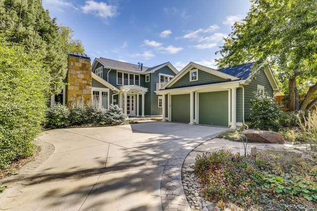 1228 7th Street, Boulder, CO 80302 (#3438519) :: The DeGrood Team
