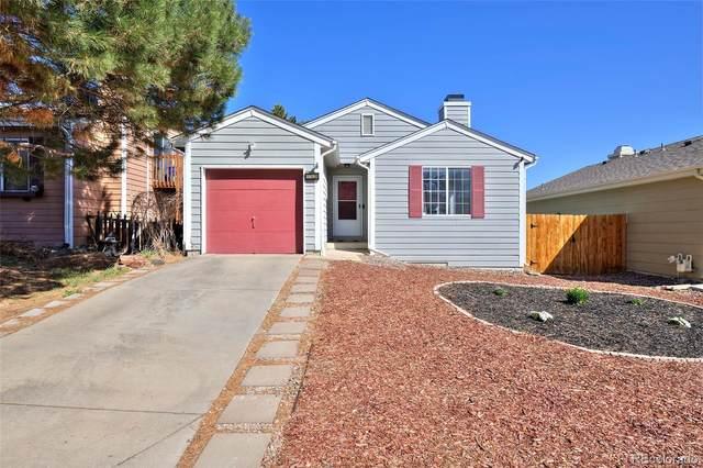 17929 E Cornell Drive, Aurora, CO 80013 (#3438596) :: Finch & Gable Real Estate Co.