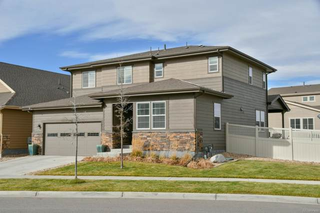 1828 Celestial Lane, Longmont, CO 80504 (MLS #3439564) :: 8z Real Estate