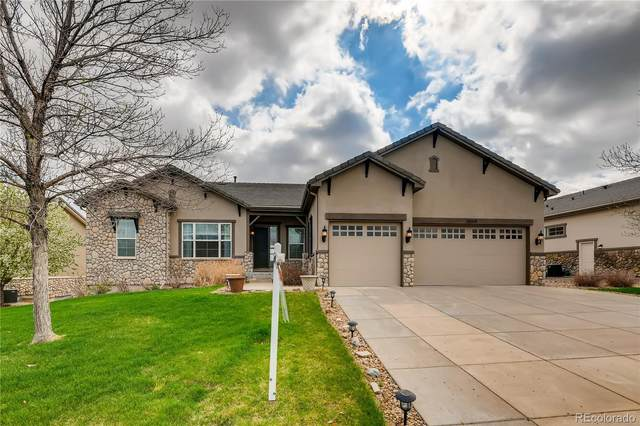 16510 Grays Way, Broomfield, CO 80023 (#3440079) :: Berkshire Hathaway HomeServices Innovative Real Estate