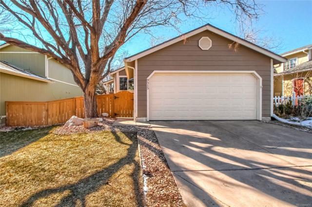 9515 Devon Court, Highlands Ranch, CO 80126 (#3440472) :: Bring Home Denver