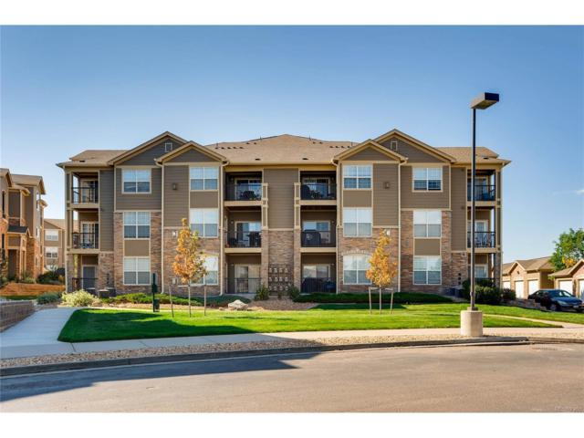 2855 Blue Sky Circle 3-102, Erie, CO 80516 (MLS #3441211) :: 8z Real Estate