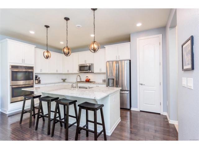 9356 E 51st Drive, Denver, CO 80238 (#3442462) :: Wisdom Real Estate