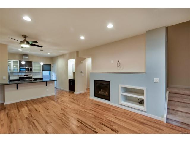 2709 Decatur Street, Denver, CO 80211 (MLS #3442526) :: 8z Real Estate