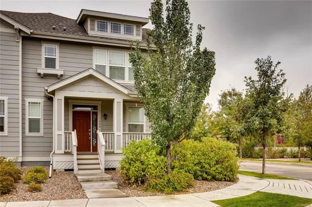 1688 Lander Lane, Lafayette, CO 80026 (MLS #3443360) :: Bliss Realty Group