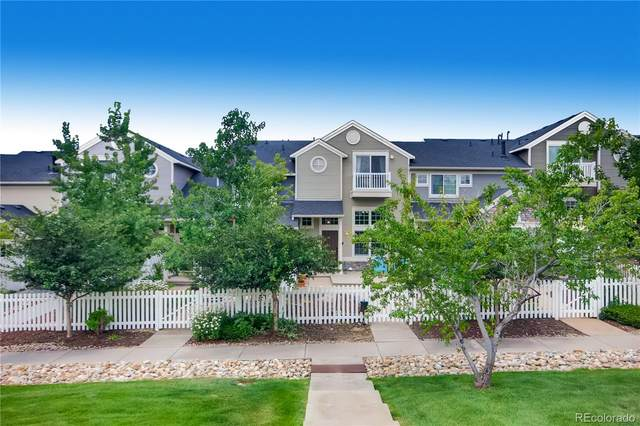 11268 Grove Street E, Westminster, CO 80031 (#3444059) :: Mile High Luxury Real Estate