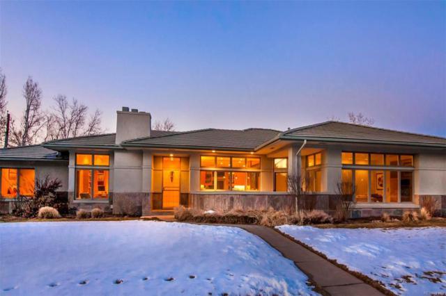 75 S Cherry Street, Denver, CO 80246 (#3444208) :: Wisdom Real Estate