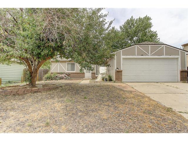 4501 Del Rio Court, Denver, CO 80239 (#3445363) :: The Peak Properties Group