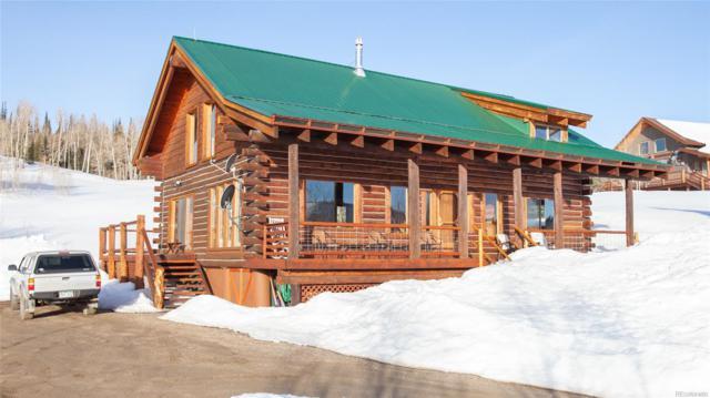 26895 Beaver Canyon Drive, Clark, CO 80428 (MLS #3445733) :: 8z Real Estate