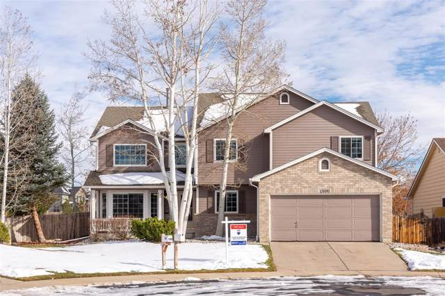 13596 Raritan Street, Westminster, CO 80234 (#3446859) :: Mile High Luxury Real Estate