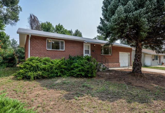 40 Merideth Lane, Longmont, CO 80501 (#3446897) :: Colorado Home Finder Realty