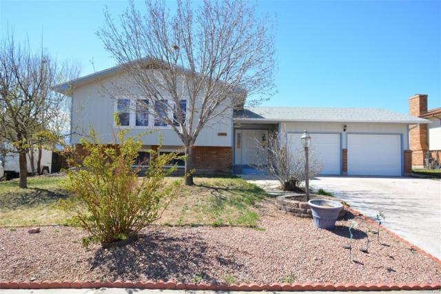 4946 Durasno Terrace, Colorado Springs, CO 80911 (#3448019) :: Wisdom Real Estate