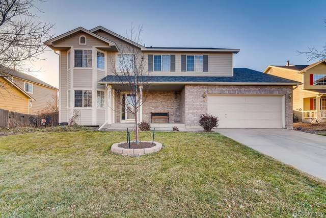 2321 Flagstaff Drive, Longmont, CO 80504 (#3448416) :: The DeGrood Team