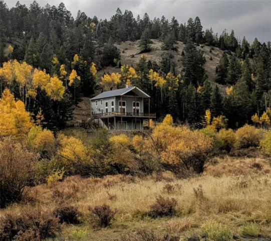 36625 Co Road 46Pp, Villa Grove, CO 81155 (#3448695) :: 5281 Exclusive Homes Realty