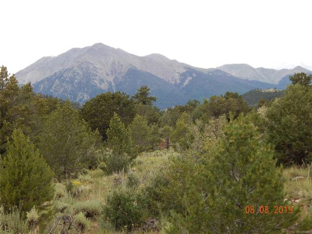 Cr-240, Maysville, CO 81201 (#3449197) :: Harling Real Estate
