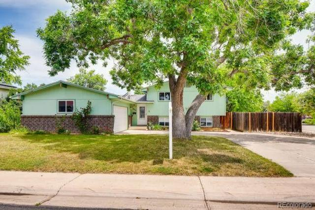 894 S Bermont Drive, Lafayette, CO 80026 (MLS #3449832) :: Bliss Realty Group