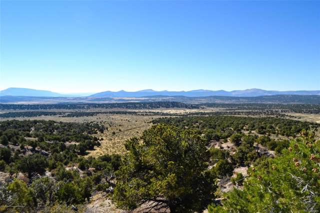 Parcel B State Hwy 318, Maybell, CO 81640 (#3450436) :: Colorado Home Finder Realty