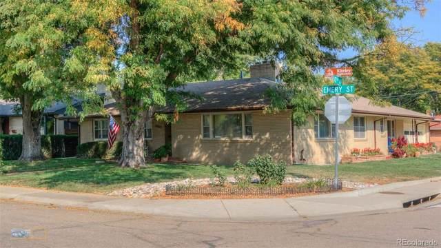 1002 Emery Street, Longmont, CO 80501 (MLS #3451712) :: 8z Real Estate