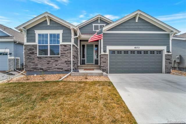 603 Ranchhand Drive, Berthoud, CO 80513 (#3452112) :: Wisdom Real Estate