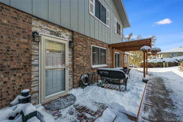 9757 Croke Drive, Thornton, CO 80260 (#3452373) :: The DeGrood Team