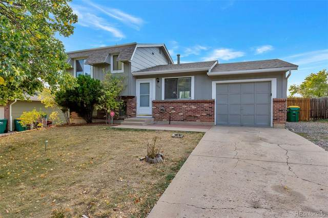 1759 S Norfolk Street, Aurora, CO 80017 (#3452725) :: Wisdom Real Estate