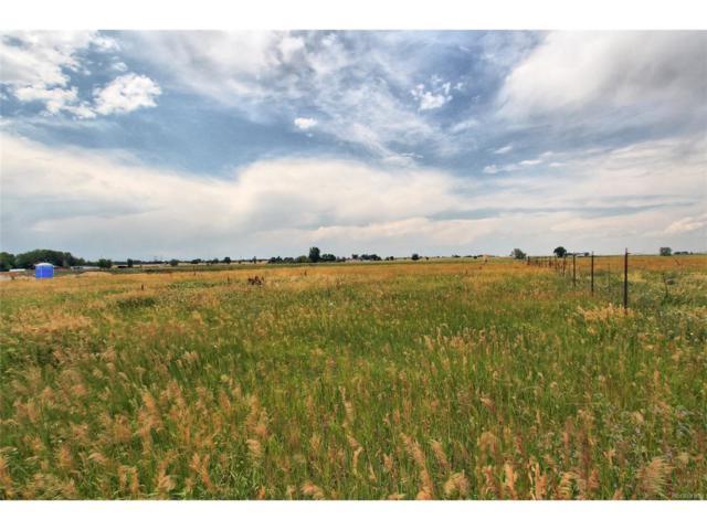 12067 Baseline Road, Lafayette, CO 80026 (MLS #3452873) :: 8z Real Estate