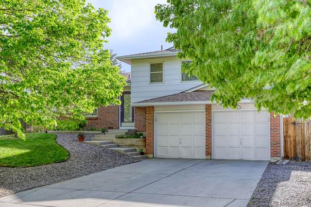 1535 S Norfolk Street, Aurora, CO 80017 (#3453081) :: Bring Home Denver with Keller Williams Downtown Realty LLC