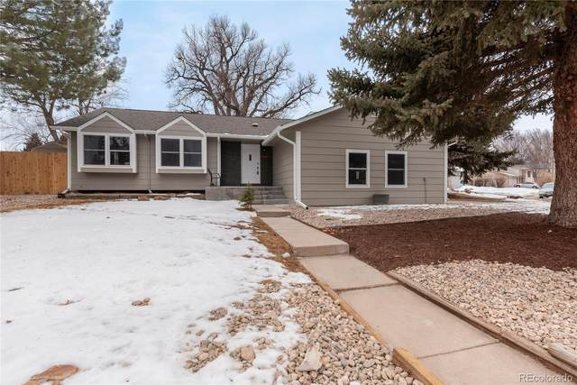 1301 Centennial Road, Fort Collins, CO 80525 (#3453427) :: My Home Team