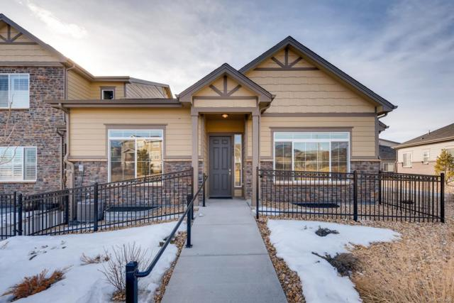 6609 S Patsburg Street, Aurora, CO 80016 (MLS #3454165) :: 8z Real Estate