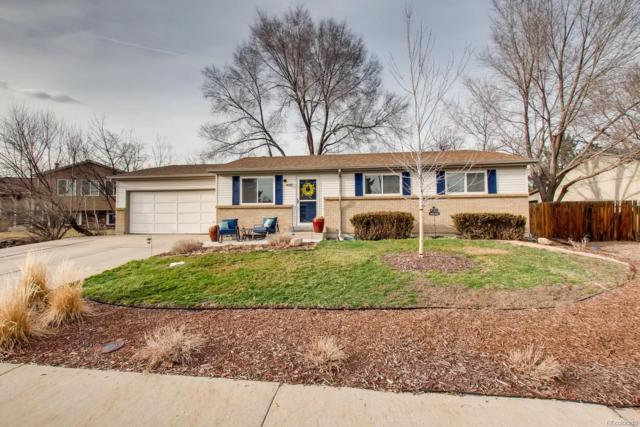 4089 E 118th Avenue, Thornton, CO 80233 (#3456110) :: Bring Home Denver