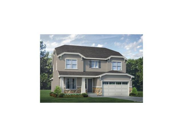 682 Wagon Bend Road, Berthoud, CO 80513 (#3456133) :: The Peak Properties Group