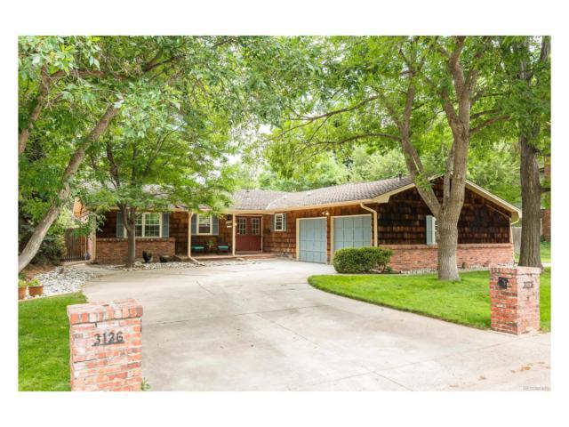 3126 S Newport Street, Denver, CO 80224 (MLS #3456171) :: 8z Real Estate
