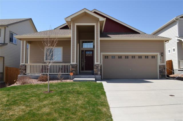 2485 Reed Grass Way, Colorado Springs, CO 80915 (#3457257) :: The Peak Properties Group