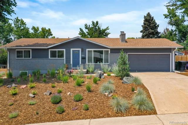 4001 W Eastman Avenue, Denver, CO 80236 (MLS #3457739) :: Clare Day with Keller Williams Advantage Realty LLC