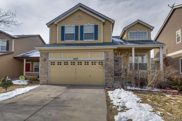 6037 S Walden Court, Aurora, CO 80016 (#3459096) :: Bring Home Denver