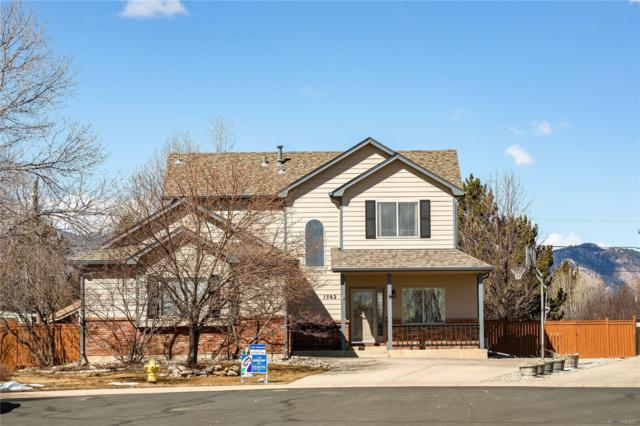 1562 Ambrosia Court, Fort Collins, CO 80526 (MLS #3459296) :: 8z Real Estate