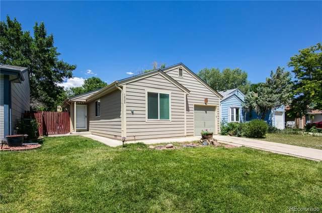 1628 Feltham Place, Longmont, CO 80501 (MLS #3459761) :: 8z Real Estate