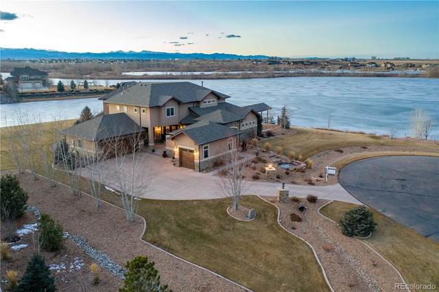 5851 Pelican Shores Drive, Longmont, CO 80504 (#3460432) :: The DeGrood Team