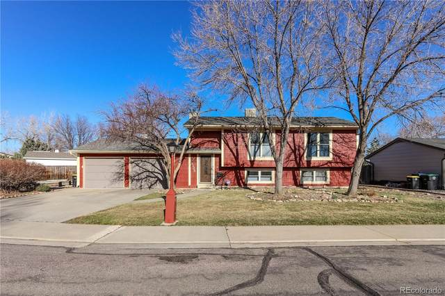 2126 Logan Lane, Longmont, CO 80501 (#3460573) :: Compass Colorado Realty